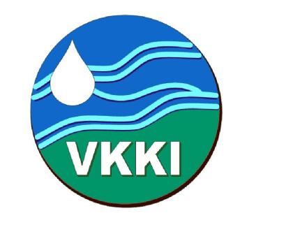 Vízügyi és Környezetvédelmi Központi Igazgatóság