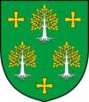 II. Kerületi Önkormányzat